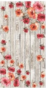 Lusslo szőnyeg, 50 x 80 cm - Vitaus