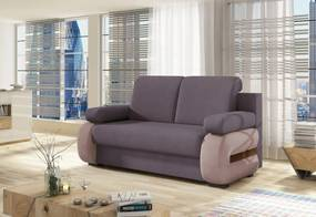 LADY kinyitható kanapé, 200x89x100 cm, soro 65/soro 61