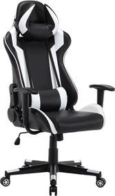 Gamer szék MT633