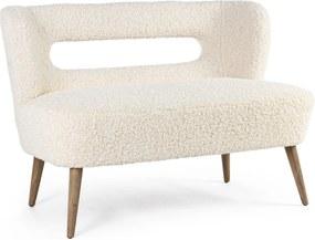 CORTINA kanapé 2 személyes