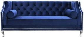 Stílusos ülőgarnitúra Palmoran II - különféle színek