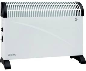 SENCOR SCF 2003 elektromos konvektor 40016474