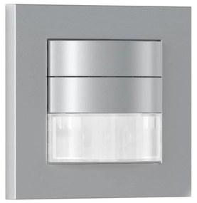 Steinel STEINEL 033132 - Jelenlét kapcsoló IR180 UNIVERSAL 230V ezüst ST033132