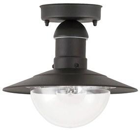 Rabalux Rabalux 8716 - Kültéri lámpa OSLO 1xE27/60W RL8716