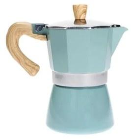 Tiffany kotyogós kávéfőző - Brandani
