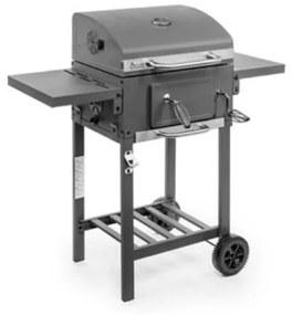 Activa  Angular smart faszenes grill (11247A)