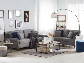 Kárpitozott bútorok YZ3033