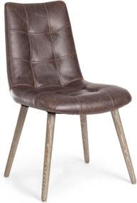 JOHNSTON szék