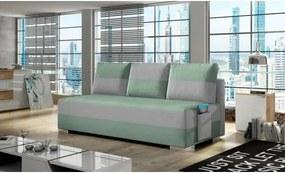 ATILA - kanapé ágyazható