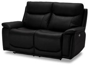 Stílusos kanapé Adrian - 166 cm