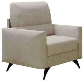Fotel ZD6