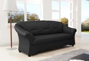 TOM 3 kanapé, 170x72, dolaro 08