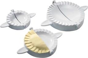 3 db ravioli tészta készítő forma - Westmark