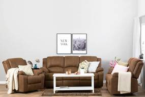 Kárpitozott bútorok UV23