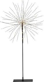 Firework Table Decoration kültéri asztali fénydekoráció - Star Trading