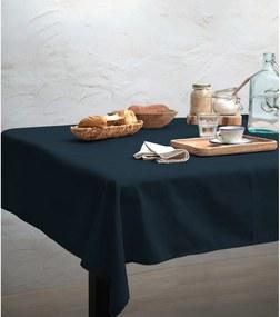 Deep Blue asztalterítő, 140 x 200 cm - Linen Couture