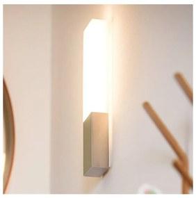 Philips Philips 34342/11/P0 - LED Lámpa MYBATHROOM SEABIRD LED/4,5W/230V IP44 P2093