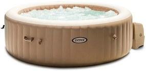 INTEX PureSpa Bubble Massage négyszemélyes jakuzzi 28426