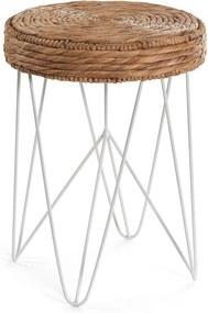 Hurten barna kisasztal, magasság 49 cm - La Forma