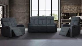Kárpitozott bútorok MT625