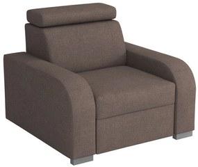 Fotel RPA7