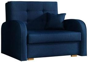 Fotel RP31