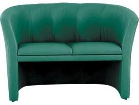Minit 2 kétszemélyes kárpitozott kanapé