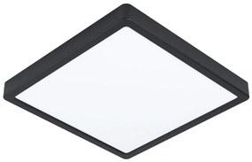 Eglo Eglo 99271 - LED Fürdőszobai mennyezeti lámpa FUEVA 5 LED/20W/230V IP44 EG99271