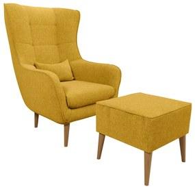 Fotel ZD2