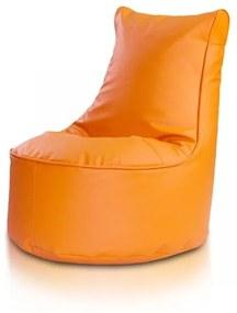 Ülőzsák ECOPUF - SEAT L - Műbőr Műbőr: E4