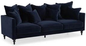 Háromszemélyes kanapé UU153
