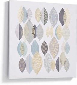 Simple Picture kép, 60 x 60 cm - La Forma