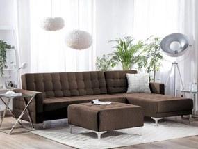 Kárpitozott bútorok YZG31