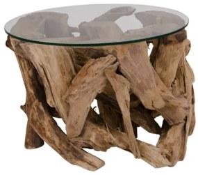 House Nordic - Grand Canyon Dohányzóasztal