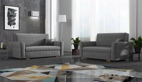 Kárpitozott bútorok RP84