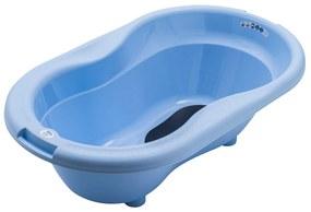 Rotho Babydesign Fürdető kád, TOP, égszínkék