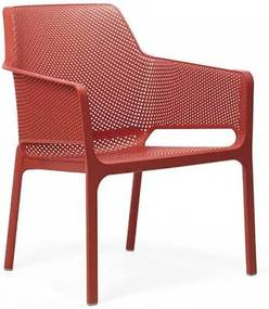 Net Relax szék