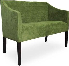 Walker 84 dizájnos ülőpad - különféle színek