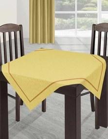 Spring asztalterítő Sárga 140 x 180 cm - HS29673