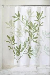 Leaves SC zuhanyfüggöny - InterDesign