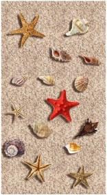 Sandria szőnyeg, 50 x 80 cm - Vitaus