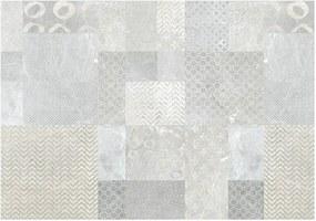 Tiles nagyméretű tapéta, 400 x 280 cm - Artgeist