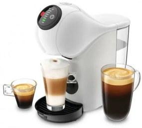 Krups KP240131 Nescafé Dolce Gusto Genio S Kávéfőző