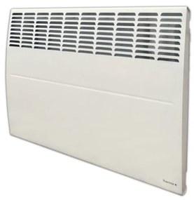EVIDENCE3 Digital 2000W HD 2in1 Elektromos radiátor, fűtőpanel elektronikus termosztáttal