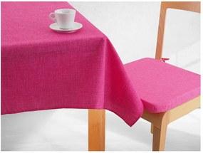 Melange abrosz rózsaszín Méret: 140 x 180 cm