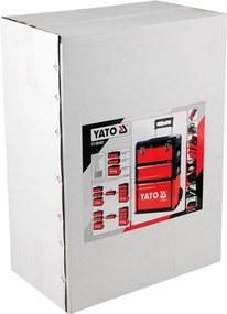 Szerszámos kocsi YATO YT-09102