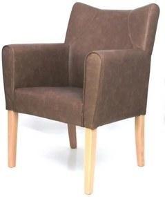 Bene fotel