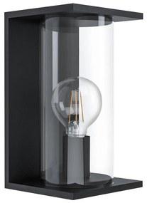 Eglo Eglo 98713 - Kültéri fali lámpa CASCINETTA 1xE27/40W/230V IP54 EG98713