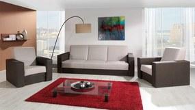 Kárpitozott bútorok PG25