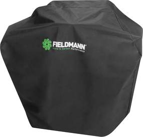 Fieldmann FZG 9050 Grill ponyva